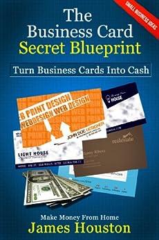 turn amazon gift card into cash