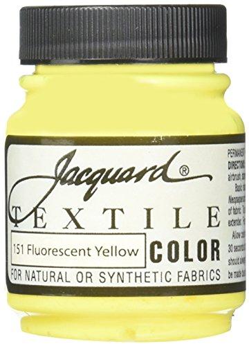Jacquard Products Textile Color Fabric Paint