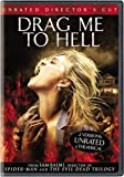 Drag Me to Hell (Unrated Director's Cut)