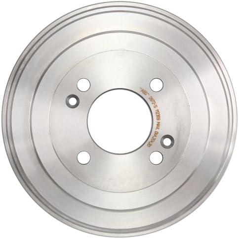 ABS 2872-S Bremstrommeln