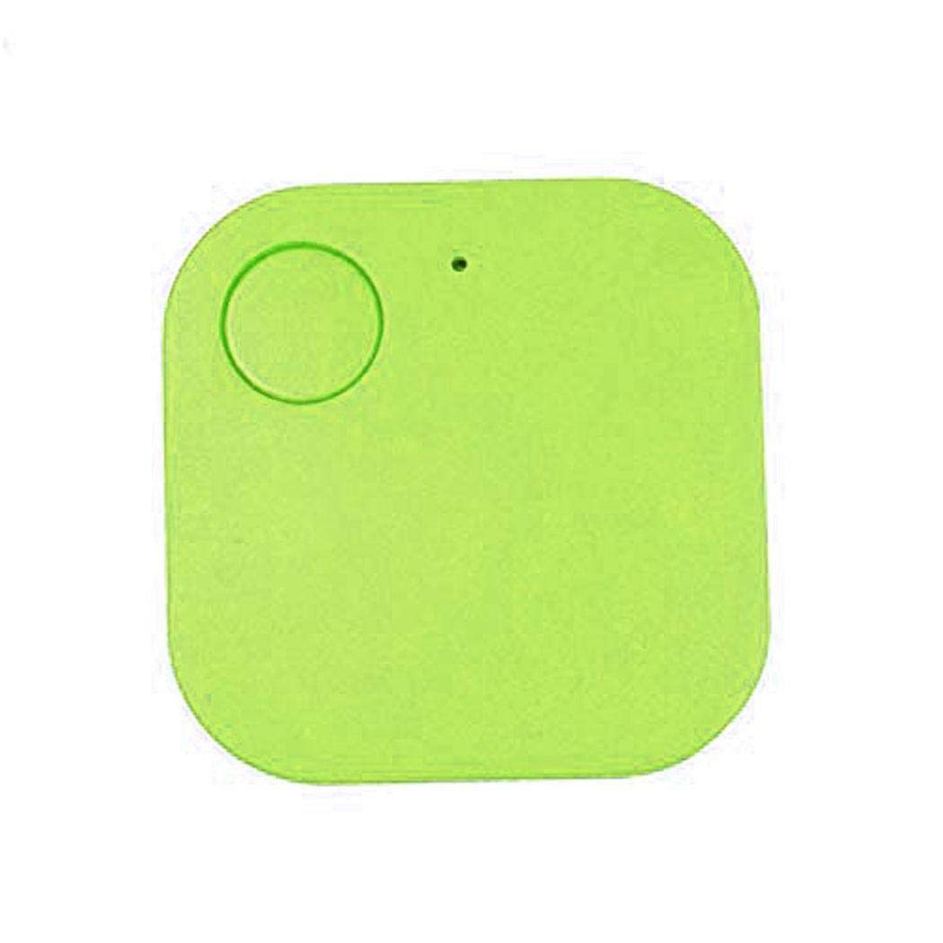 GuGio Key Finder. Phone Finder. Anything Finder Anti-Lost Theft Device Alarm Bluetooth Remote GPS Tracker Child Pet Bag Wallet Bags Locator GPS