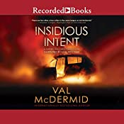 Insidious Intent | Val McDermid