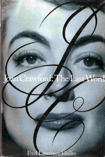 joan-crawford-the-last-word