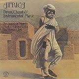 ≪ニジェール≫西アフリカの音楽1~サバンナの響き