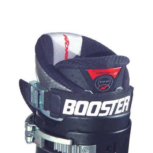 Booster Strap For Ski Boot By Skimetrix Buy Online In
