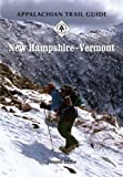 Appalachian Trail Guide to New Hampshire-Vermont, , 1889386537