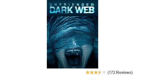 Amazon com: Watch Unfriended: Dark Web | Prime Video