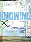 img - for Knowing the Real Jesus: Leader s Guide (Real Life . . . Real Questions . . . Real Jesus) book / textbook / text book