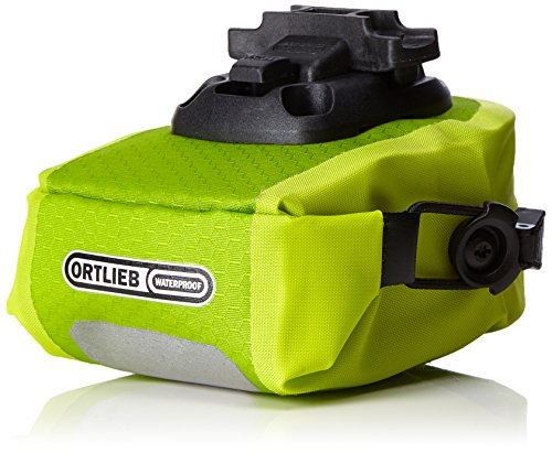 Ortlieb Saddle Bag Micro Art. F965