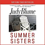 Summer Sisters | Judy Blume