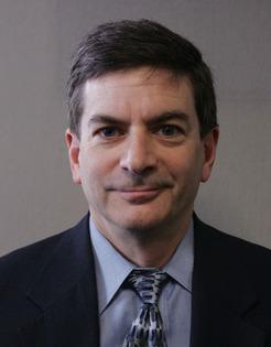 Joel Brinkley
