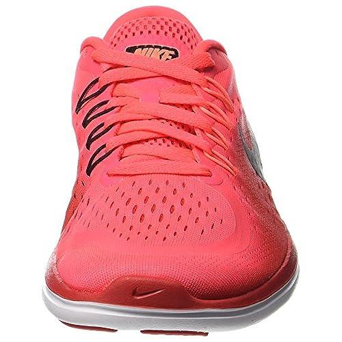 De Zapatillas Rn Caliente Venta Mujer Flex La 2017 Running Nike 47q0Ad 89d2b33120221