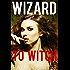 Wizard to Witch: Gender Swap: Gender Transformation