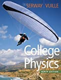 College Physics, 9th Edition