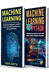 A BABY LEARNS TO CRAWL, WALK AND THEN RUN. WE ARE IN THE CRAWLING STAGE WHEN IT COMES TO APPLLYING MACHINE LEARNING.                       Just about anyone with the slightest bit of interest in modern technology is...