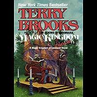 Magic Kingdom for Sale--Sold! (Magic Kingdom of Landover series Book 1) (English Edition)