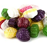 """Primrose """"Seasonal"""" Deluxe Christmas Mix Hard Filled Candy 2 Lbs"""