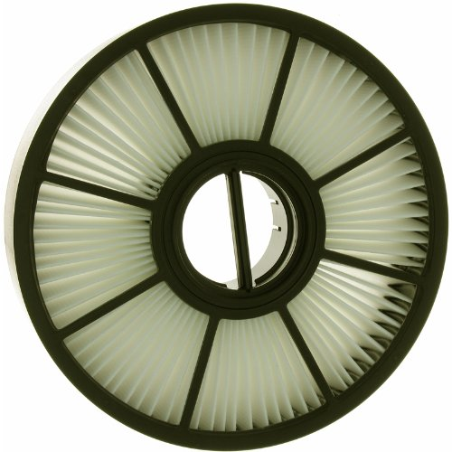 Dirt Devil Upright Vacuum Cleaner Style F8 Hepa Filter Part - 2UD0280000