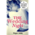 The Wedding Night: A Domestic Discipline Story (The Submissive Brides Book 1)