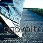 Unforgettable. 21 Geschichten zu All Time Favourites Vol. 2 (Pop-Splits) |  div.