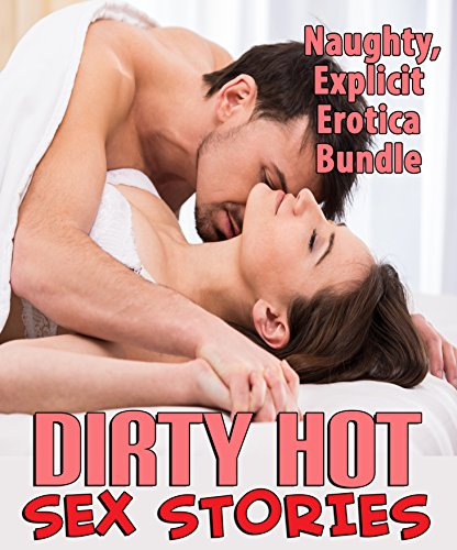dirty-sex-stories-with-pictures