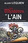 Ain Mysteres par Lequien
