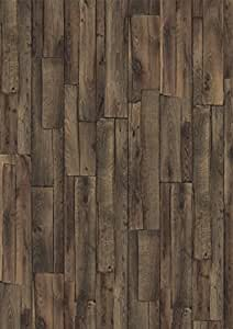 Megafloor MF4618 Heritage Wood - Suelo laminado