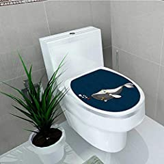 """Features: Size: W13"""" x L13"""" High quality! 100% Brand new!  Material: VINYL and removable Environmental protection and waterproof.  Description: You can easily become decoration designer.  Suitable for most flat smooth surfaces without leaving..."""