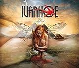 Lifeline by Ivanhoe (2008-09-30)