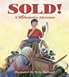 Sold!, Nathan Zimelman, 1570911673