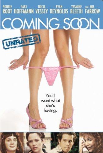 Coming Soon [DVD] [1999] [Region 1] [US Import] [NTSC]