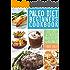 Paleo Diet Beginners Cookbook: 100 Easy & Creative Paleo Recipes for Beginners