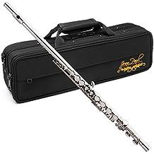 Jean Paul USA FL-220 Student Flute