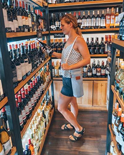 Buy affordable wine cooler