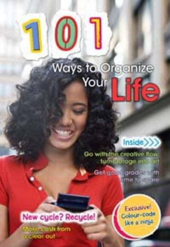 Organizing From The Inside Out Pdf