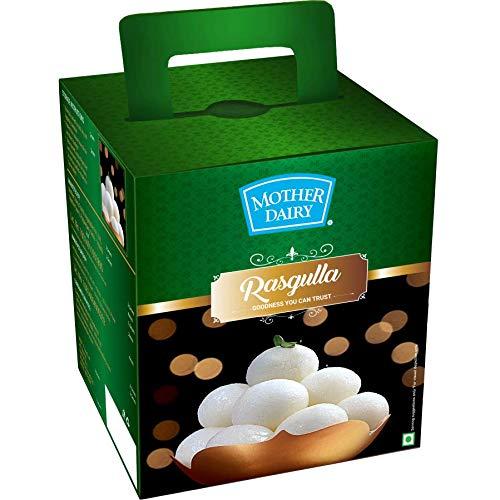 mother-dairy-rasgulla-1000-g