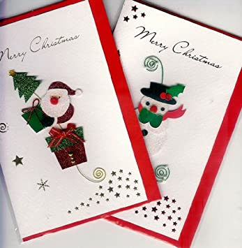 great christmas cards