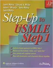 step up usmle step 2 pdf