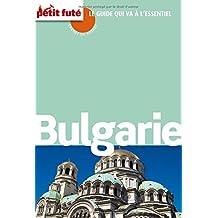 BULGARIE 2012-2013