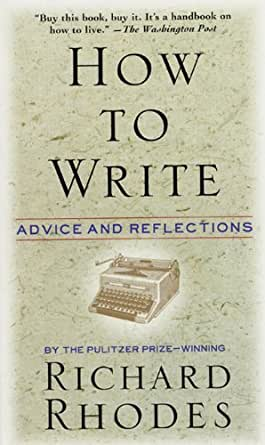 how to write insights and reflections