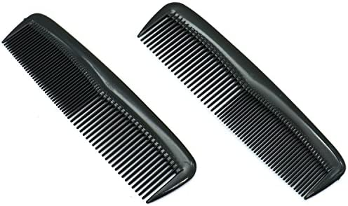 Buorsa Quality Mustache Sideburns Durable product image