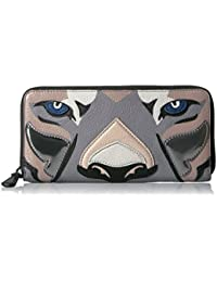 Liebeskind Berlin Gianna Wallet