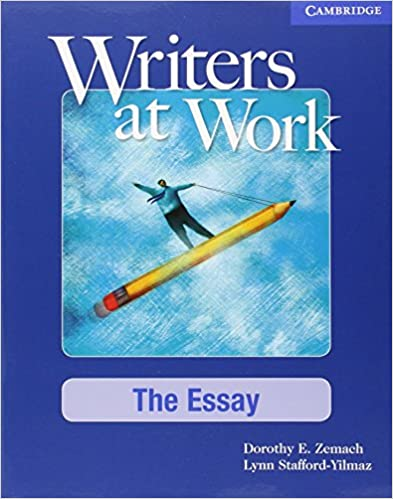 focus on writing paragraphs and essays 3rd edition ebook Writing paragraphs and essays 3rd edition by bernd faust study can be cost-free downloading and also free reading online in rar, word, pdf, txt, kindle,.