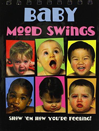 Baby Mood Swings - 2