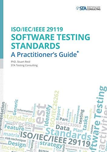 iso-iec-ieee-29119-software-testing-standards