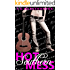 Hot Southern Mess (Hide Your Crazy Book 1)