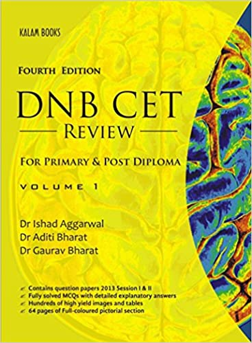 Diploma Cet Question Papers Pdf