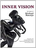 Inner Vision, Michael Naranjo, 0615547958