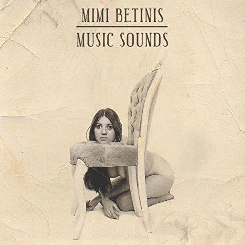Mimi Betinis