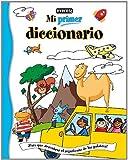 Mi primer Diccionario Larousse Larousse - Infantil/Juvenil